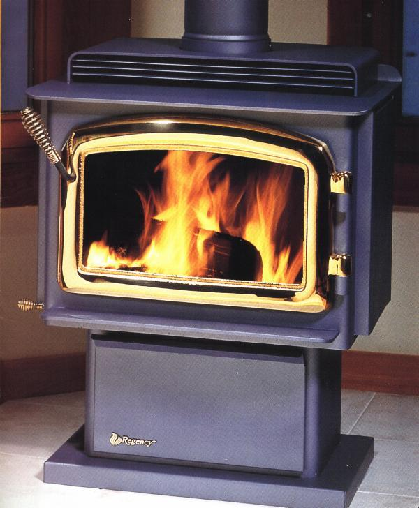 Wood ... - Regency Stove Pictures To Pin On Pinterest - PinsDaddy